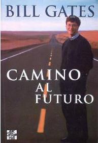Camino al Futuro (2ª Edición)