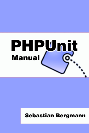 PHPUnit Manual