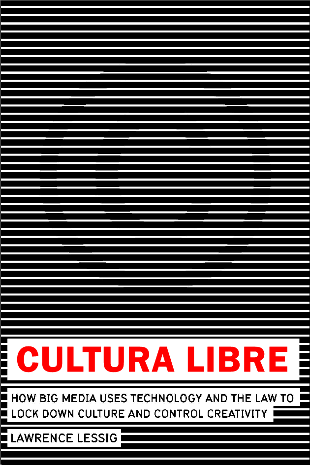 Cultura Libre