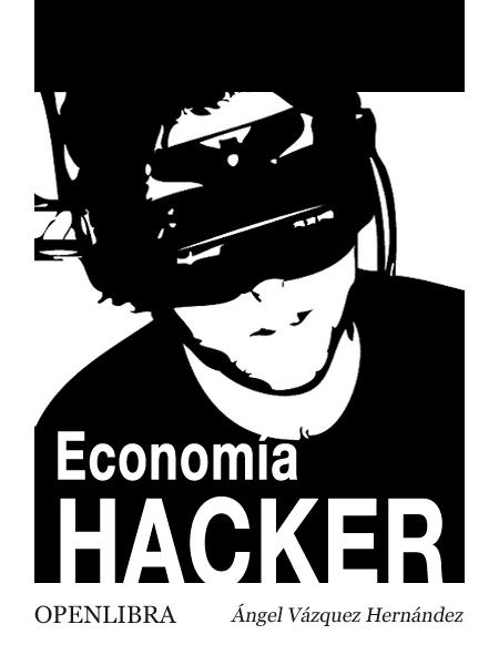 Economía Hacker