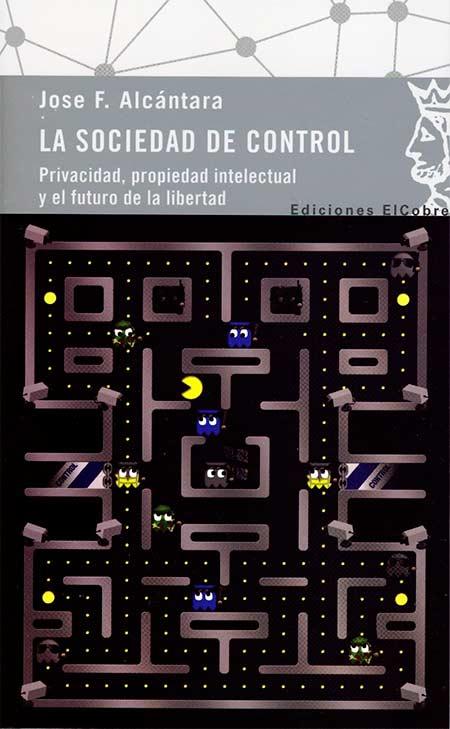 La Sociedad de Control