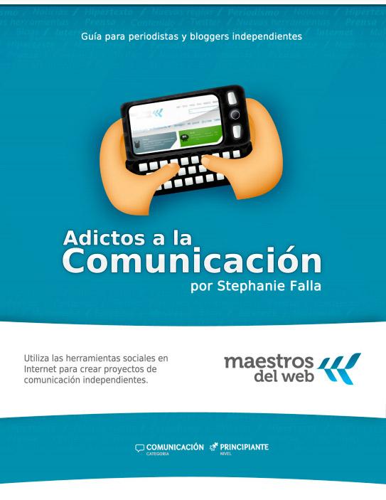 Adictos a la Comunicación