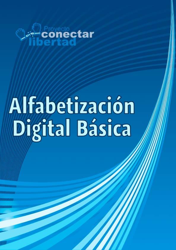 Alfabetización Digital Básica