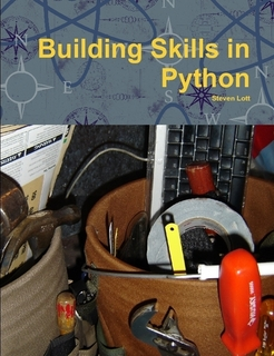 Building Skills in Python