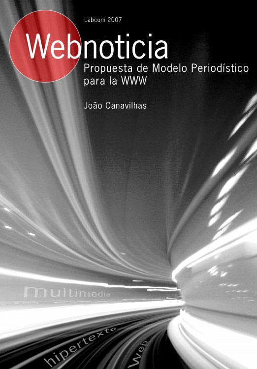 Propuesta de Modelo Periodístico para la WWW