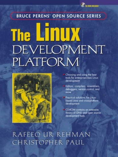 The Linux Development Platform