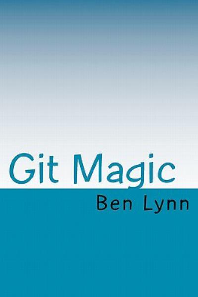 GIT Magic