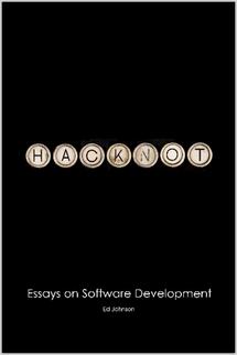 Hacknot