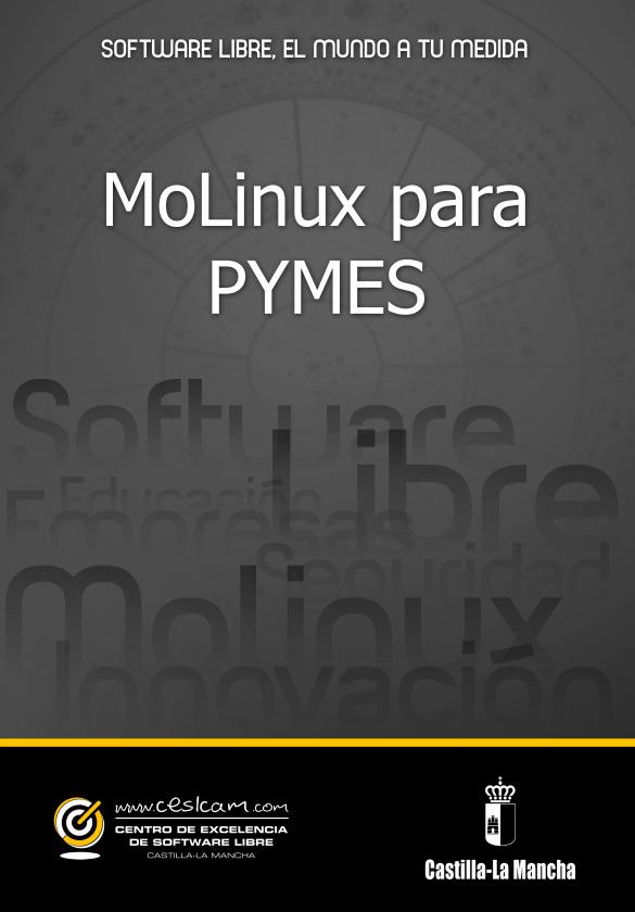 MoLinux para Pymes