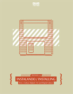 Troyano: Instalando / Installing
