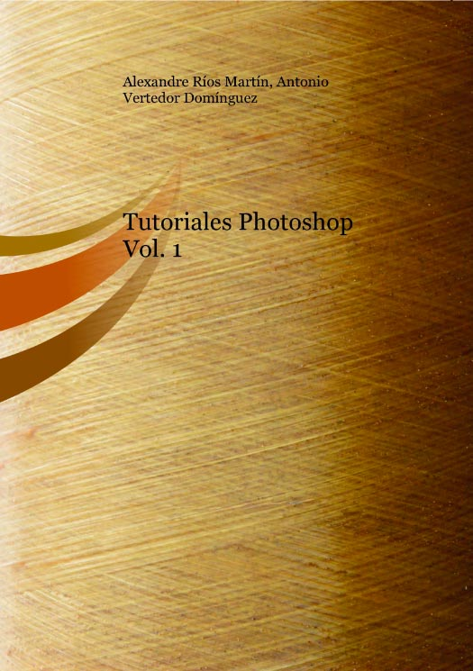 Tutoriales Photoshop Vol 1