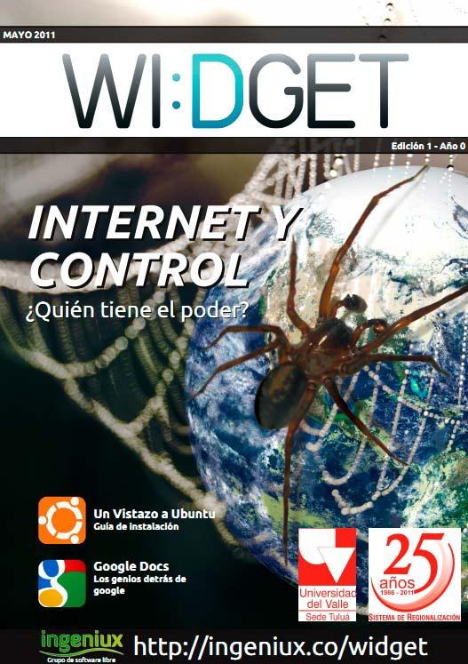 WI:DGET #0