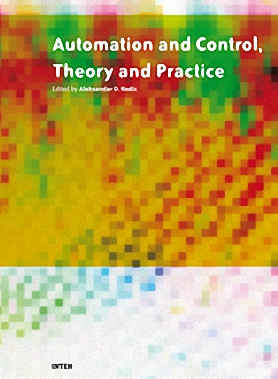 Automation and control: theory and practice