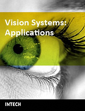 Vision systems applications
