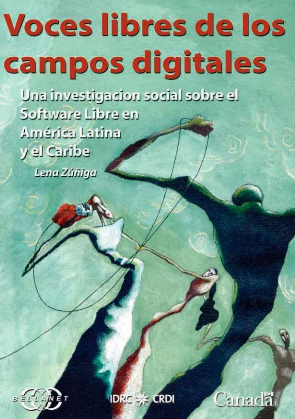 Voces Libres de los Campos Digitales