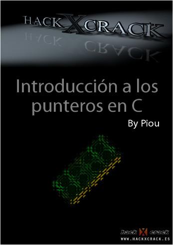 Introducción a los Punteros en C