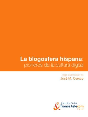 La Blogosfera Hispana