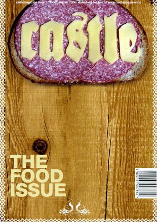 Castle Magazine #07
