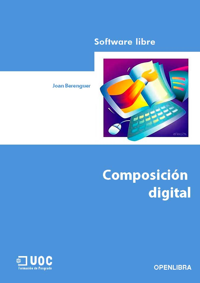 Composición digital