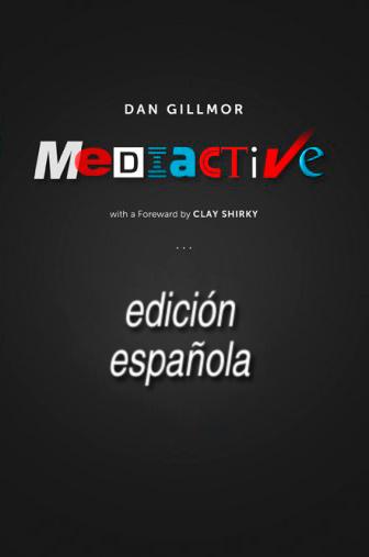 Mediactivos (Ed. española)