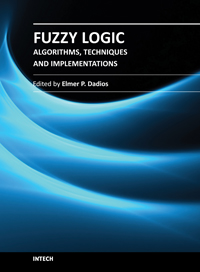 Fuzzy Logic - Algorithms, Techniques and Implementations