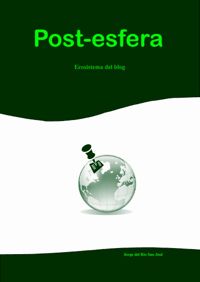 Post-esfera