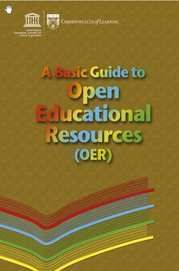 A Basic Guide to Open Educational Resources (OER)