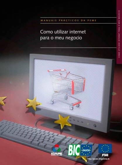 Cómo utilizar Internet para mi negocio?