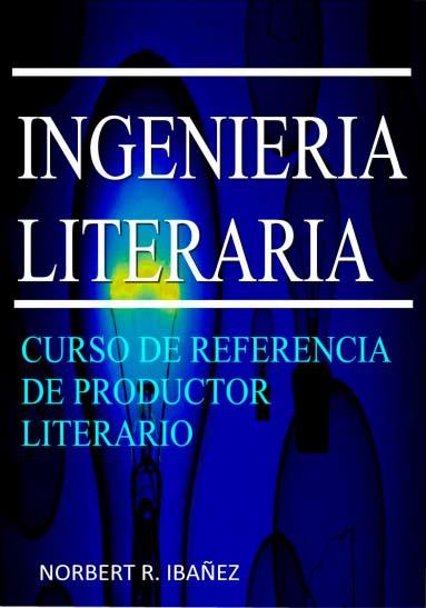 Ingeniería Literaria