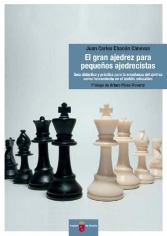 Modern Chess Strategy Pachman Pdf