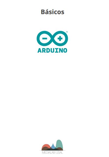 Básicos Arduino