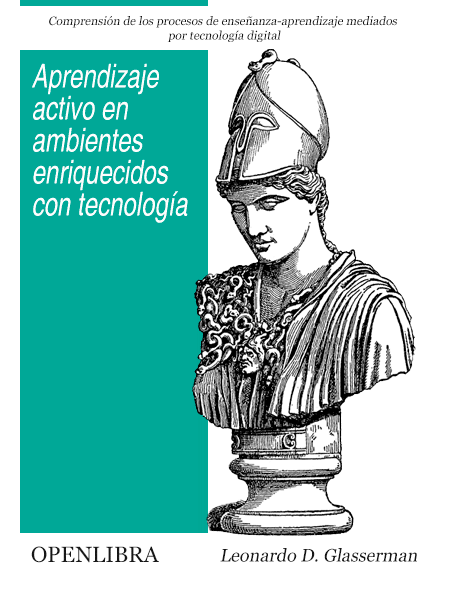 Aprendizaje activo en ambientes enriquecidos con tecnología