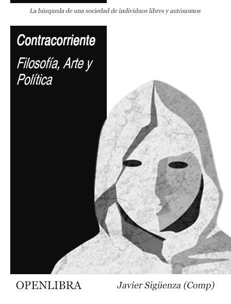 Contracorriente. Filosofía, Arte y Política