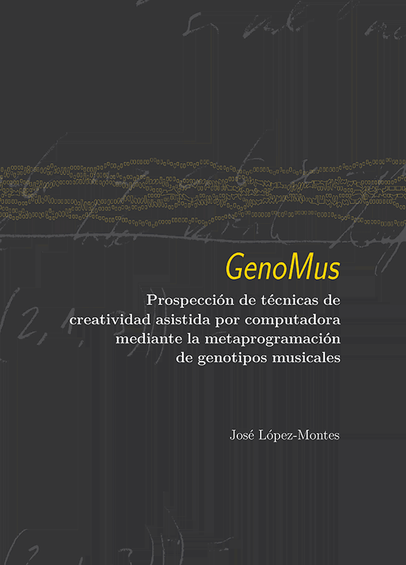 GenoMus