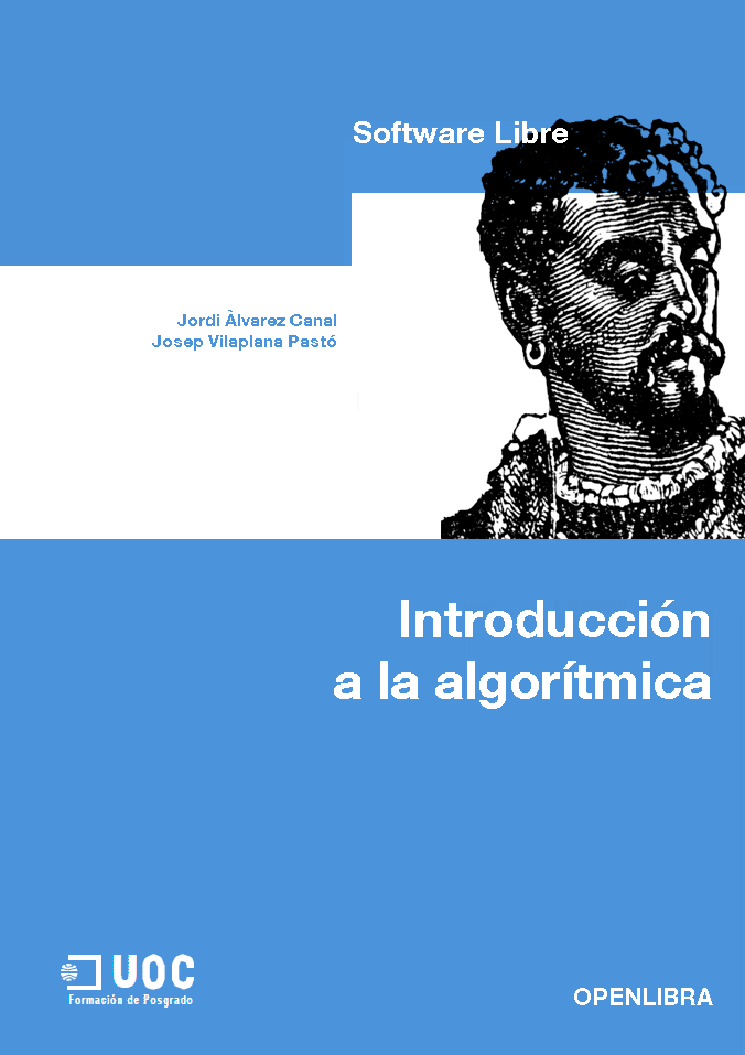 Introducción a la algorítmica