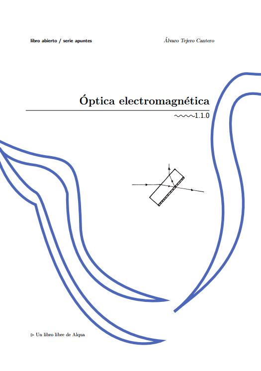 Óptica Electromagnética