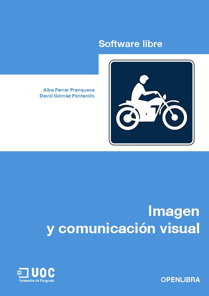 Imagen y comunicación visual