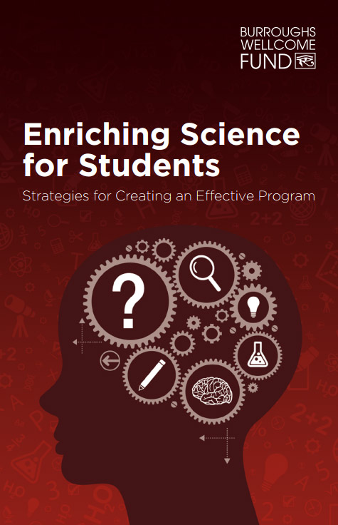 Enriching Science for Students: Strategies for Creating an Effective Program