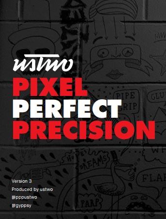 Pixel Perfect Precision v.3