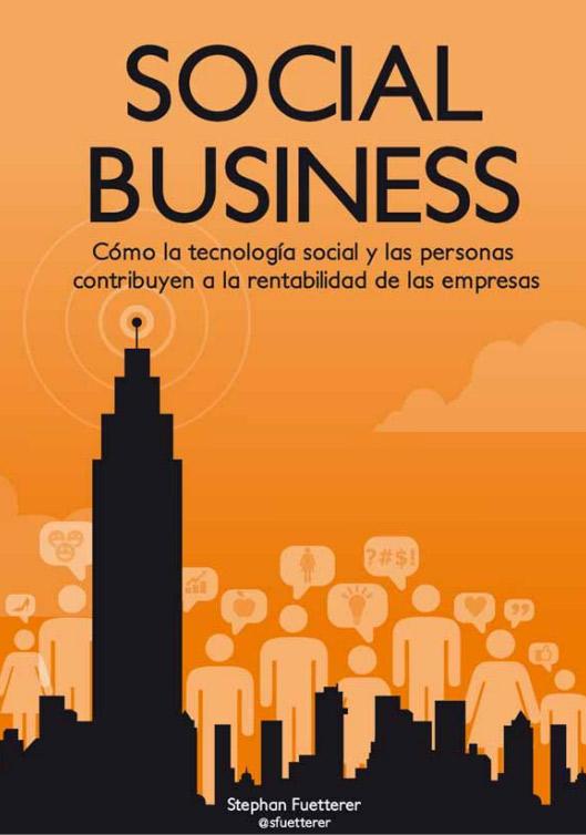 Social Business