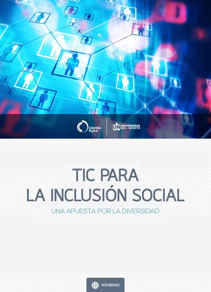 TIC para la inclusión social
