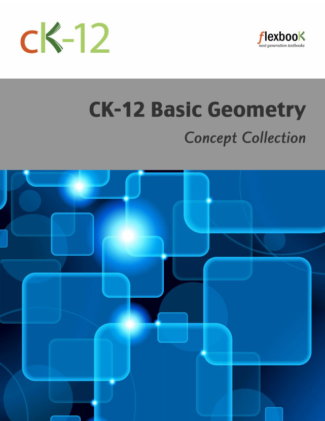 Basic Geometry Concepts
