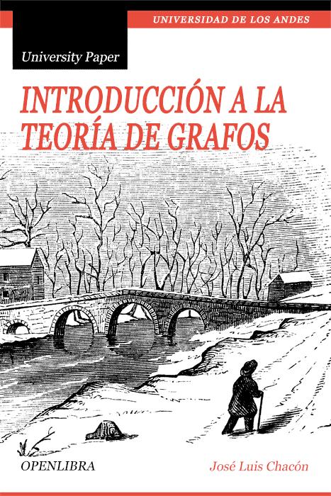 Introducción a la Teoría de Grafos