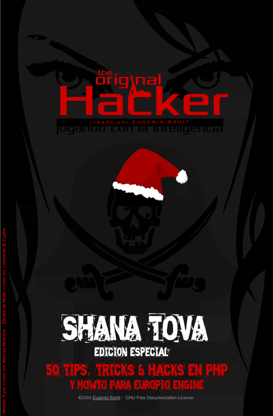 The Original Hacker #11
