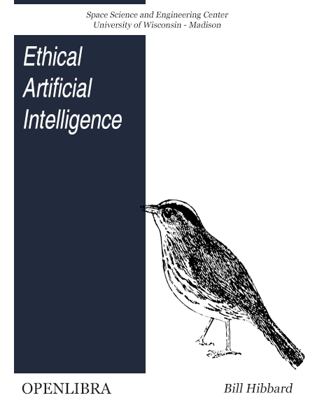 Ethical Artificial Intelligence