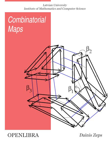Combinatorial maps