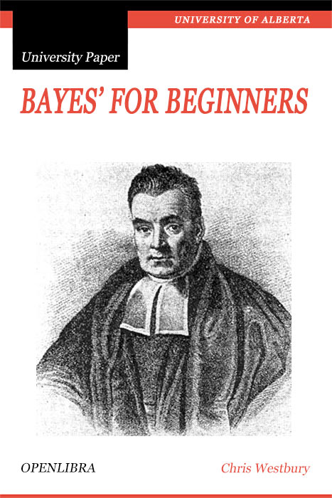 Bayes For Beginners