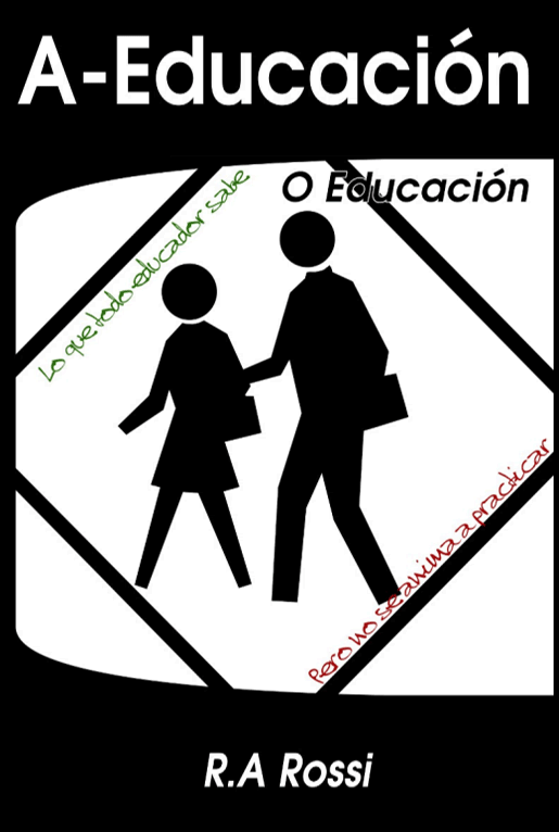 A-Educación o Educación
