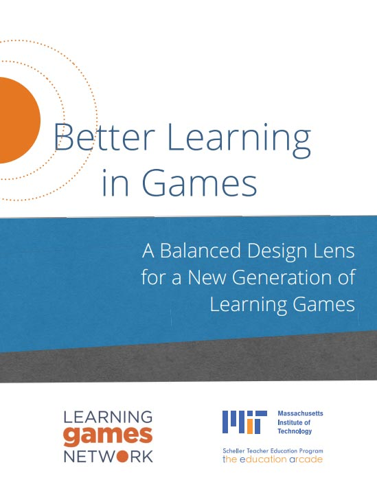 Better Learning in Games