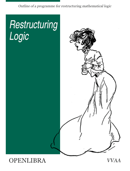 Restructuring Logic